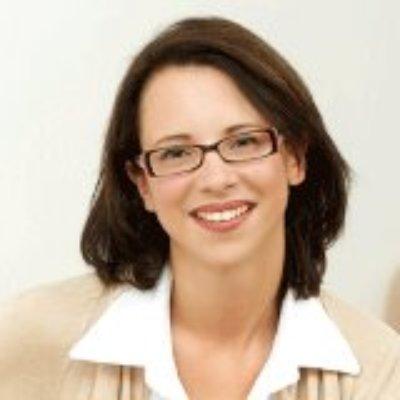 Beatrix Fiegl