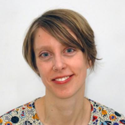 Birgit Dorninger-Bergner