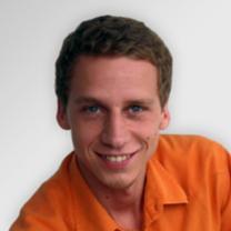 Duque Raphael - Psychologe in 1030 Wien