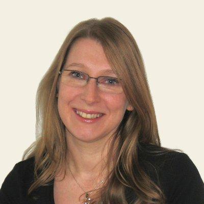 Christiane Maier-Plos