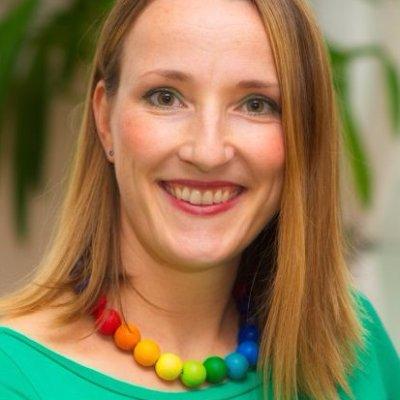 Annette Wallisch-Tomasch