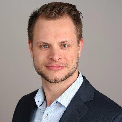 Johannes Lanzinger - Psychologe in