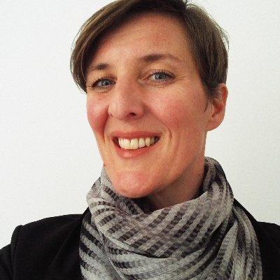 Ulrike Auracher