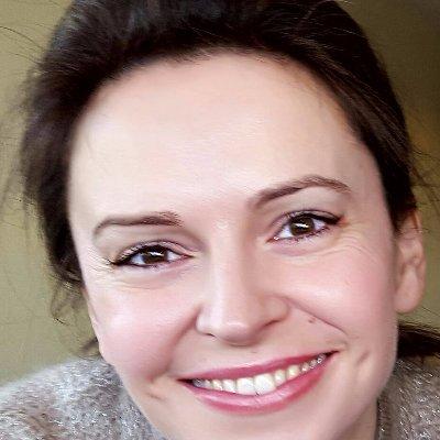 Caroline Makovec
