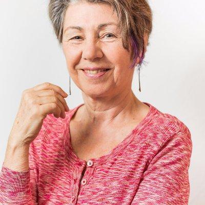Eva Harramach-Tyll - Psychologin in 2340 Mödling