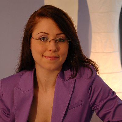 Birgit Schörg