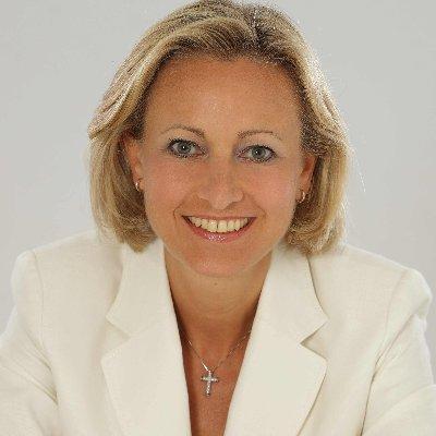 Sabine Schmaldienst-Bauer
