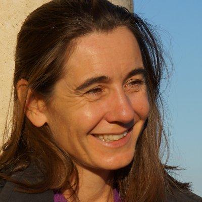 Anja Bader - Psychologin in 6020 Innsbruck