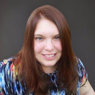 Janina Kurzmann - Psychologin in 7083 Purbach am Neusiedler See