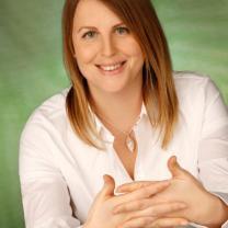 Zeh Nicole - Psychologin in 8072 Fernitz