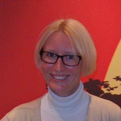 Pfeifer Stephanie - Psychologin in 7083 Purbach am Neusiedler See