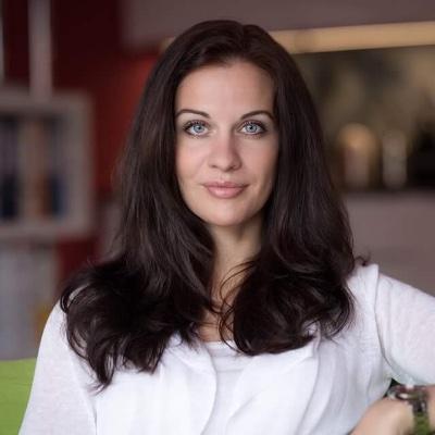 Eva Kleemann - Psychologin in 3400 Klosterneuburg