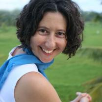 Gabrielle Ament - Psychologin in 2352 Gumpoldskirchen