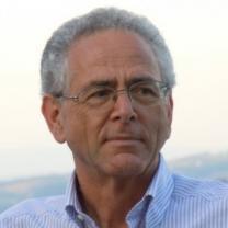 EGGER Josef Wilhelm - Psychologe in 8036 Graz