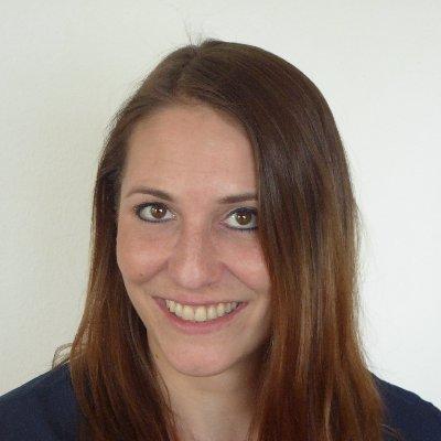 Katrin Anzirk - Psychologin in 1010 Wien