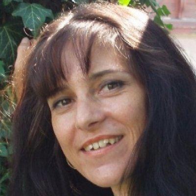 Elke Schweiger - Psychologin in 7202 Bad Sauerbrunn