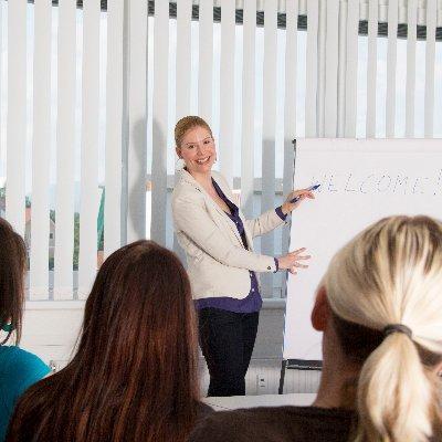 Katrin Schneidhofer - Psychologin in 8044 Graz