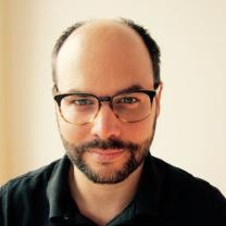 Lässer Marc Montgomery - Psychologe in 6840 Götzis