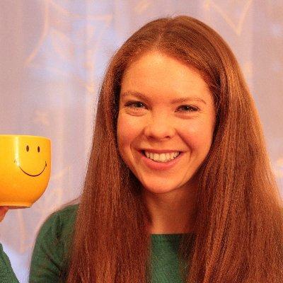 Melanie Hausler - Psychologin in 6020 Innsbruck