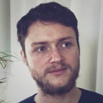 Manuel Ortner - Psychologe in 6020 Innsbruck