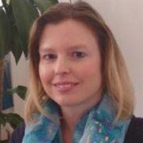 Hinteregger Petra - Psychologin in 9020 Klagenfurt am Wörthersee