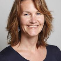 Berktold Lydia - Psychologin in 6020 Innsbruck