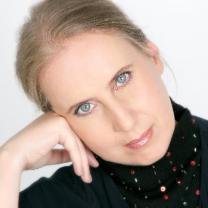Rita Harm - Psychologin in 1100 Wien