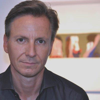 Reinhard Gstättner Psychologe In Wien Instahelp