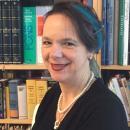 Elisabeth Ponocny-Seliger - Psychologin in 1200 Wien