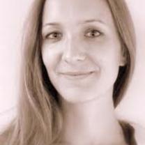 Laura  Urban - Psychologin in 5020 Salzburg