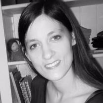 Susanne Chase - Psychologin in 45133 Essen