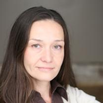 Grabovac Irina - Psychologin in 50676 Köln