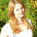 Jennifer Steger - Psychologin in 3500 Krems