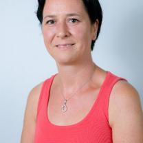 Reichl Claudia Susanne - Psychologin in 7051 Großhöflein