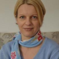 Elisabeth Kalckstein - Psychologin in 1180 Wien