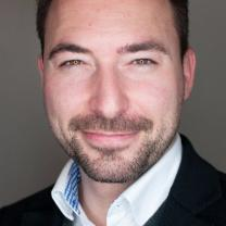 Dominic Hennig - Psychologin in 76133 Karlsruhe