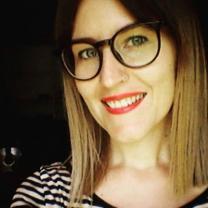 Bilgeri Sonja - Psychologin in 6840 Götzis