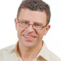 Gast Ralf - Psychologe in 68161 Mannheim