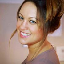 Jankowski Ariane - Psychologin in