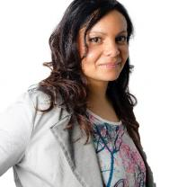 Linda Siebenhüner - Psychologin in 6600 Reutte