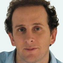 Sarantakis Nicholas P. - Psychologist in 143 Yarm
