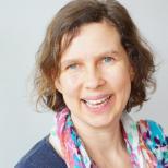 Anke Fleischer