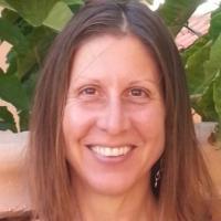 Psychologin  Isabella  Dyba