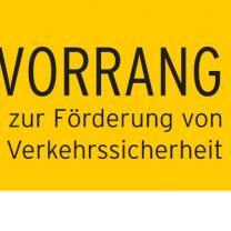 Ortner Werner - Psychologe in 4240 Freistadt