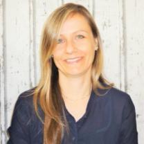 Klara Hanstein - Psychologin in 4600 Wels