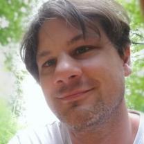 Martin Kaffanke - Psychologe in 4100 Ottensheim