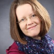 Oleimeulen Kirsten - Psychologin in 46047 Oberhausen