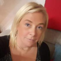 SABATIE Carole - Psychologin in 13 Marseille