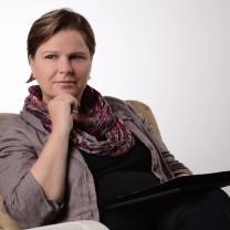 Susan Walker - Psychologin in 71083 Gültstein