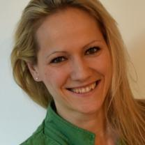 Kerstin Schuller - Psychologin